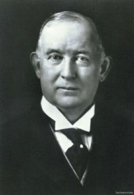 James Buchanan Duke (1856–1925) image. Click for full size.