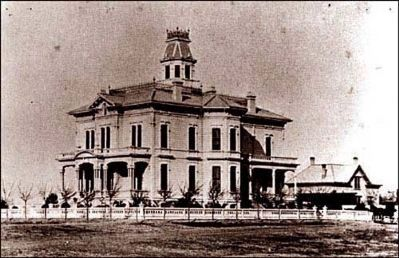 The McHenry Mansion image. Click for full size.