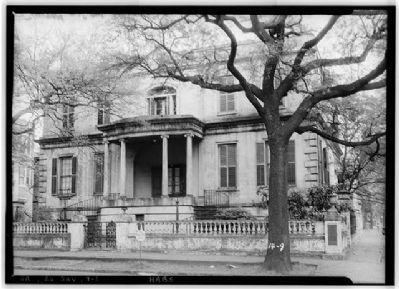 Richardson-Owens-Thomas House image. Click for full size.