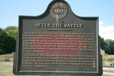 After the Battle Marker image. Click for full size.