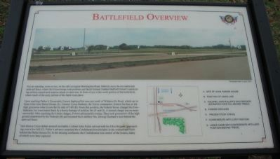 Battlefield Overview Marker image. Click for full size.