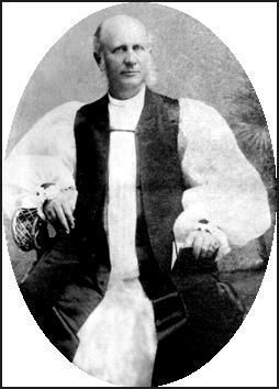 Bishop Ellison Capers<br>(1837-1908) image. Click for full size.