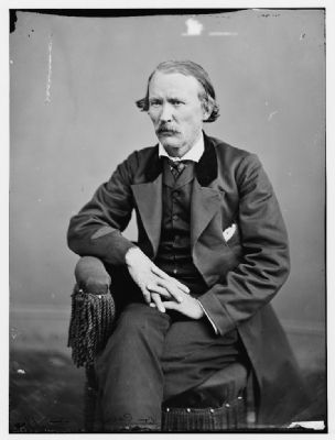 Kit Carson image. Click for full size.