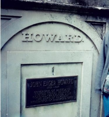 Howard Vault image. Click for full size.