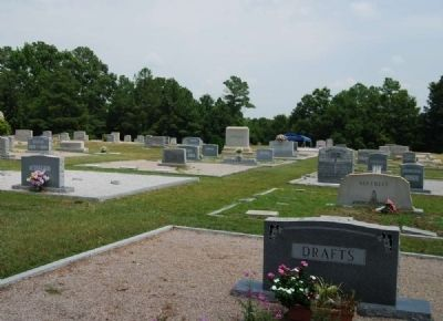 Zion Lutheran Church Cemetery image. Click for full size.