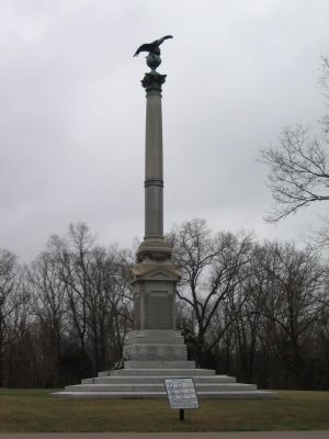 Iowa Memorial image. Click for full size.