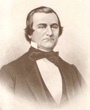 William Lowndes Yancey<br>(1814-1863) image. Click for full size.