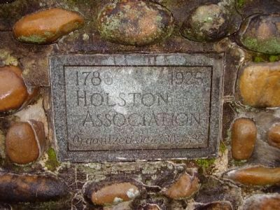 Holston Association image. Click for full size.