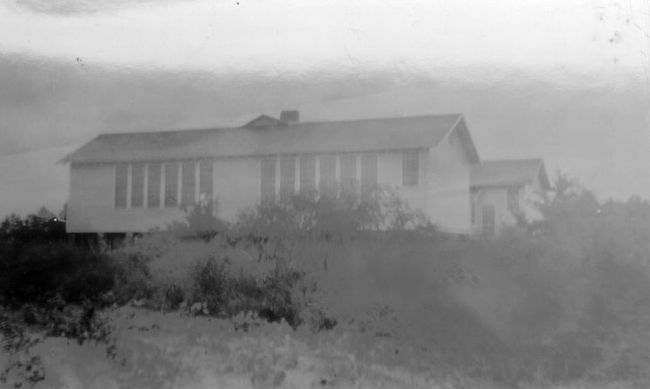 Laurens County Training School image. Click for full size.