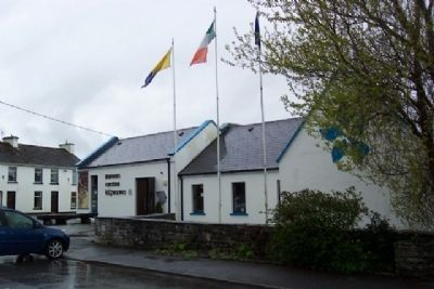 The Burren Centre image. Click for full size.