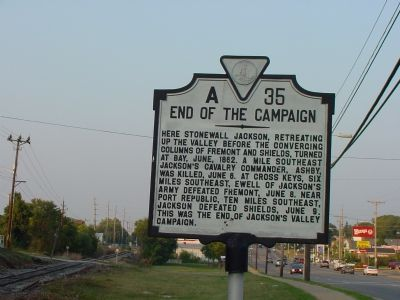 End of the Campaign Marker image. Click for full size.