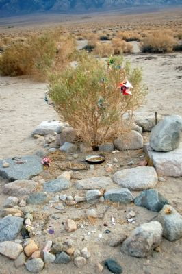 Pet Cemetery image. Click for full size.