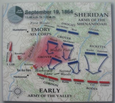 The Battle Map image. Click for full size.