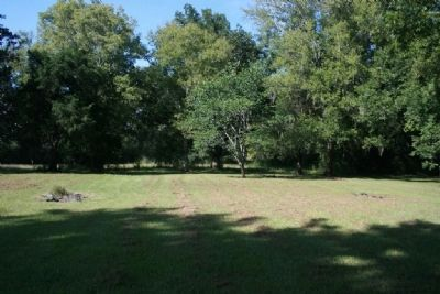 Kirkpatrick Homesite and Pecan Grove image. Click for full size.