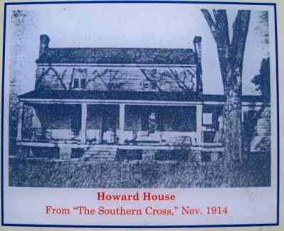 The Howard House image. Click for full size.