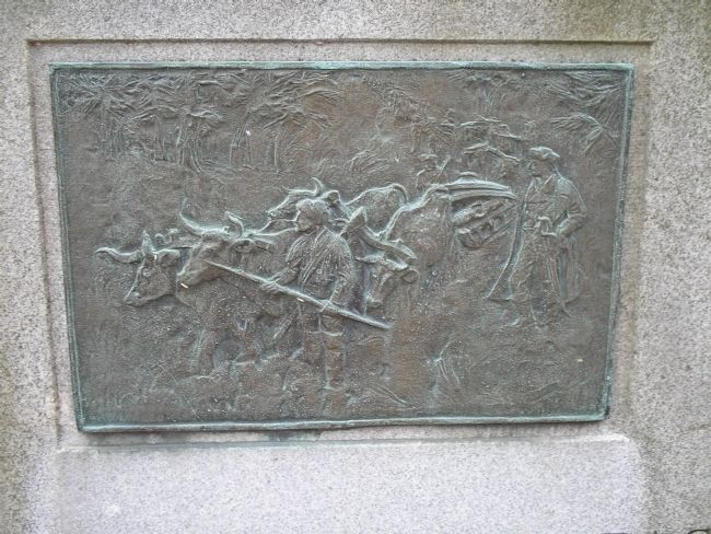 Detail of Plaque image. Click for full size.