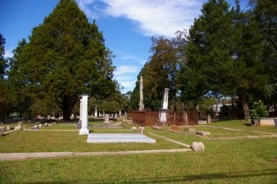 Sparta Cemetery image. Click for full size.
