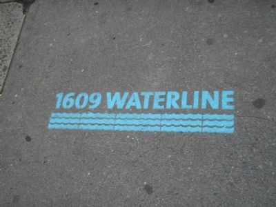 1609 Waterline image. Click for full size.