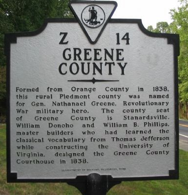 Greene County Side image. Click for full size.