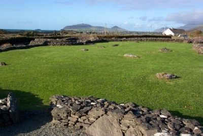 Reask Monastic Site image. Click for full size.