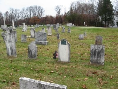 The Ludington Graves image. Click for full size.