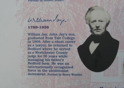 William Jay 1789 – 1858 image. Click for full size.