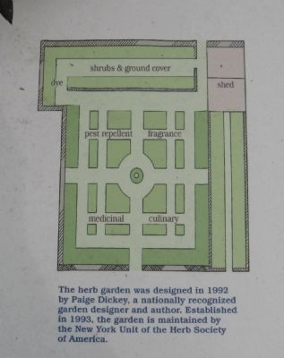The Garden Plan image. Click for full size.