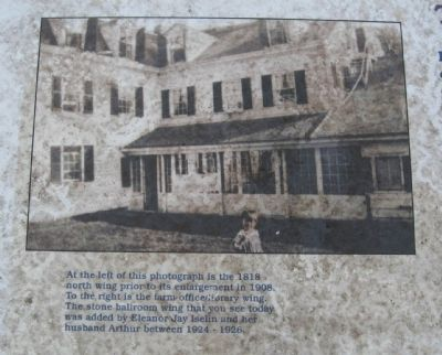The Main House image. Click for full size.