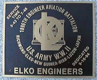 Elko Engineers image. Click for full size.