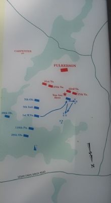 Map of the Battle Area image. Click for full size.