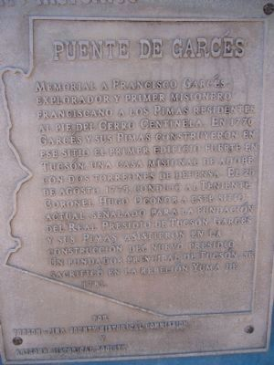 Spanish translation marker. image. Click for full size.