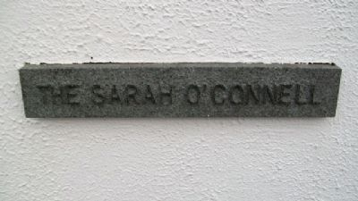 The Sarah O'Connell image. Click for full size.