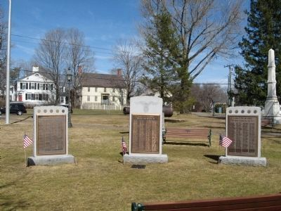 Litchfield Monuments image. Click for full size.
