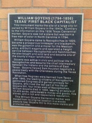 William Goyens (1794-1856) image. Click for full size.
