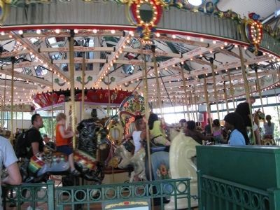 Grand Carousel image. Click for full size.