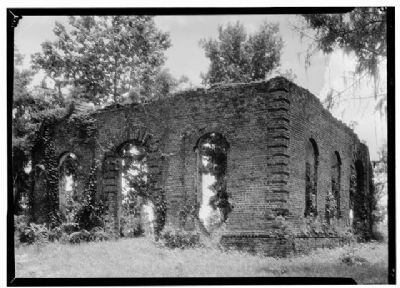 Biggin Church image. Click for full size.
