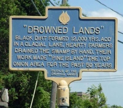 """Drowned Lands"" Marker image. Click for full size."