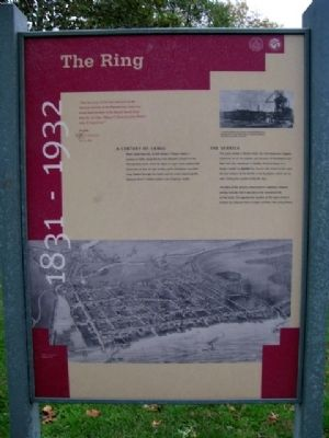 The Ring Marker image. Click for full size.