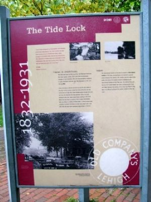 The Tidal Lock Marker image. Click for full size.