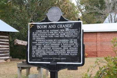 Boom and Change Marker image. Click for full size.