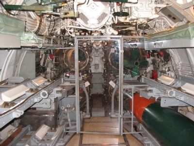 Torpedo Room image. Click for full size.