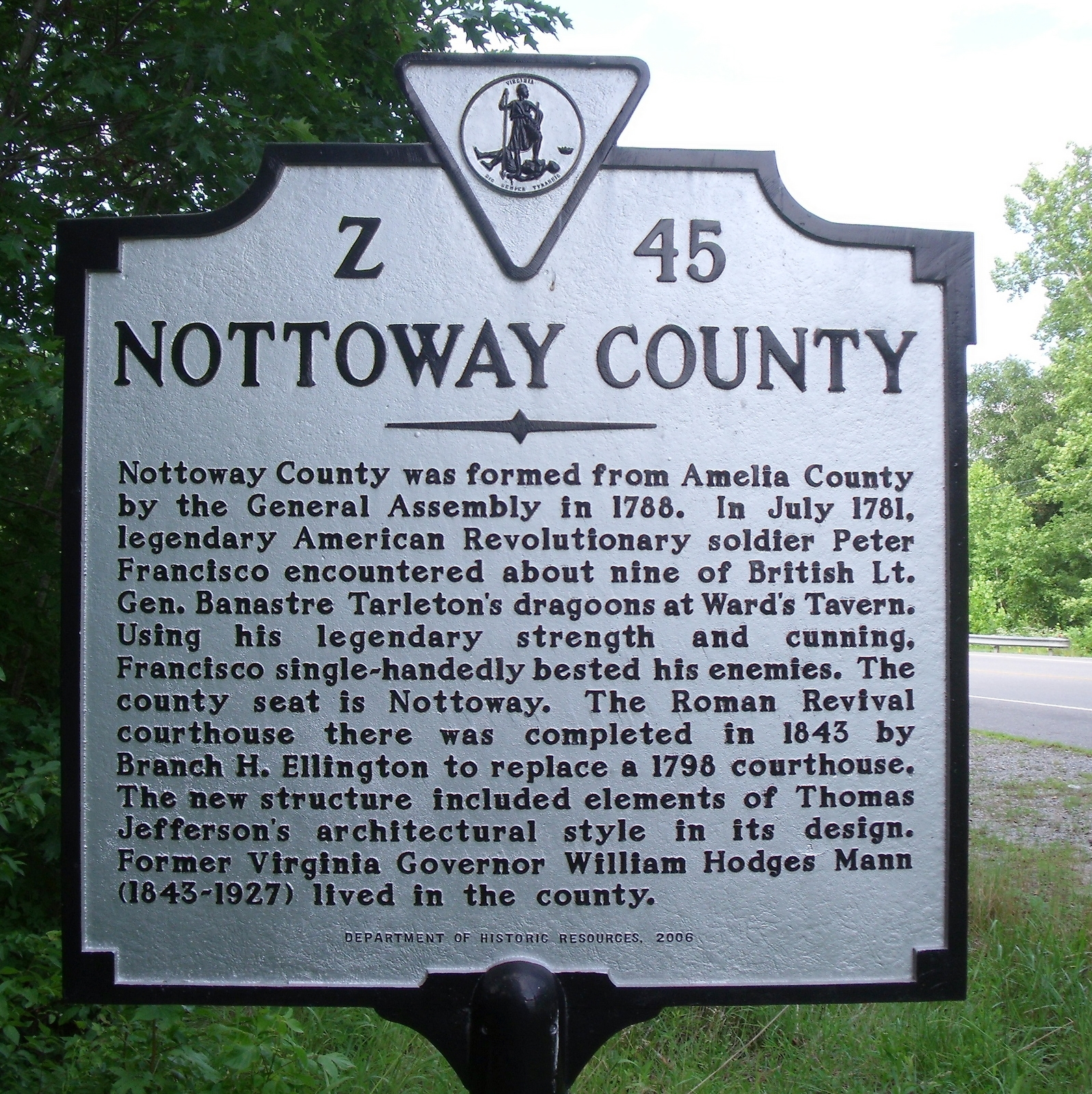 nottoway county buddhist singles 65 single family homes for sale in nottoway county va view pictures of homes, review sales history, and use our detailed filters to find the perfect place.