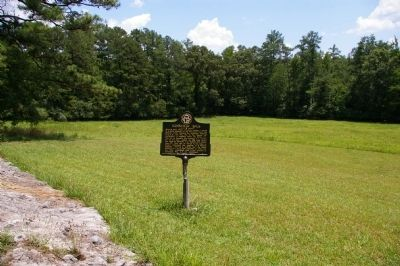 Kennesaw Spur Marker image. Click for full size.