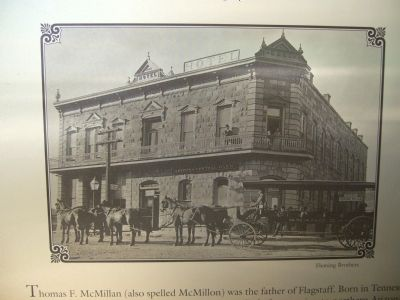 McMillan Building image. Click for full size.