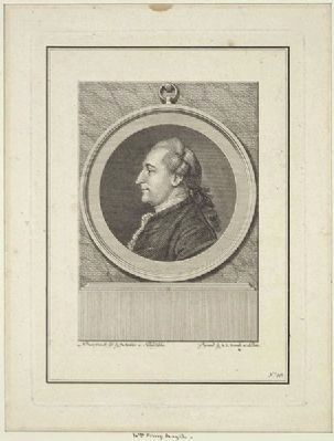 William Henry Drayton<br>(1742–1779) image. Click for full size.