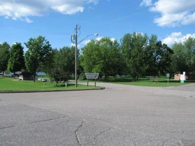 Hodag Park image. Click for full size.