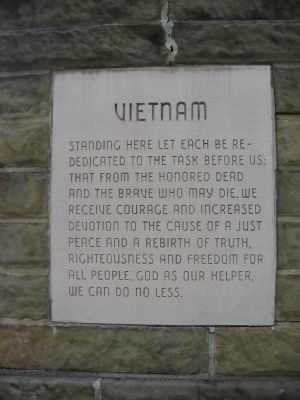 Vietnam Side image. Click for full size.