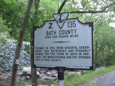 Bath County Side image. Click for full size.