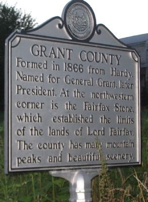 Grant County Sode image. Click for full size.