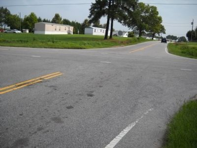Draughon Cross Roads image. Click for full size.